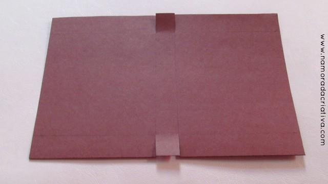 Cartão_bombons 2