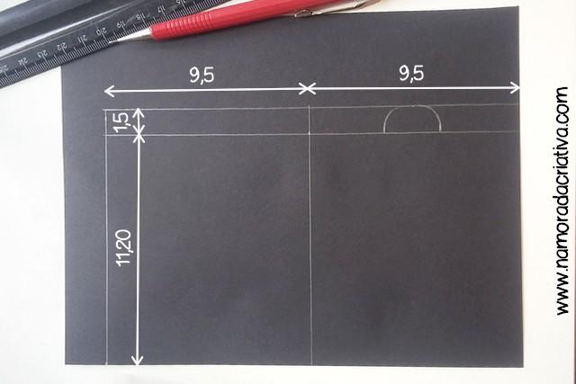 DIY - Cartão Nem Tudo é Perfeito - 05