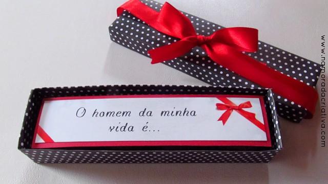 Dia_do_homem-