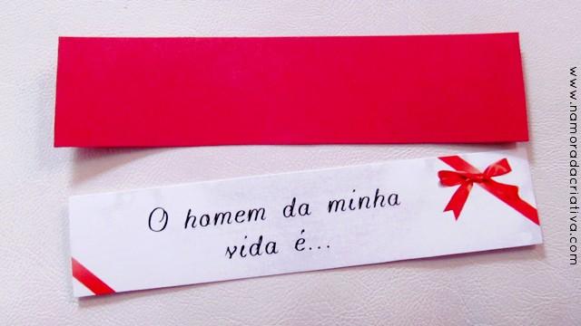 Dia_do_homem_19