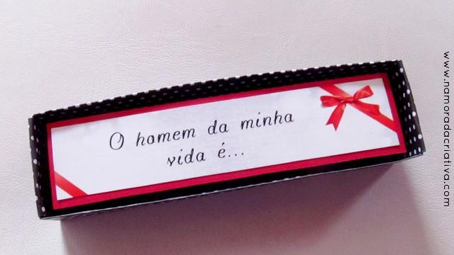 Dia_do_homem_22