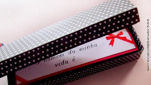 Dia_do_homem_23