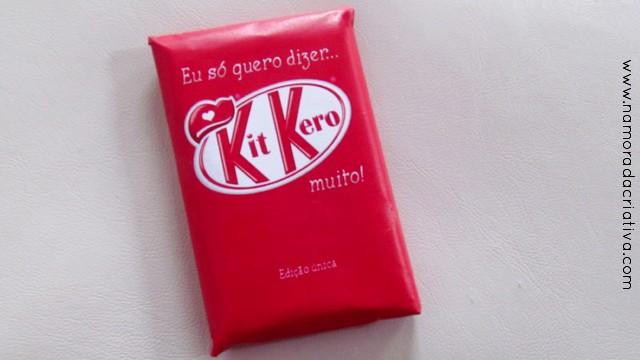 Kitkero2