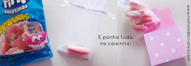 Meu_sorriso_é_seu11