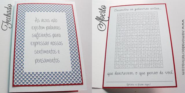 cartão_caçapalavras_3