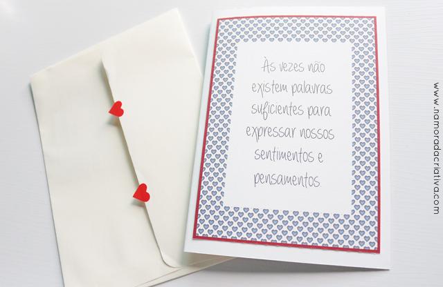 cartão_caçapalavras_5