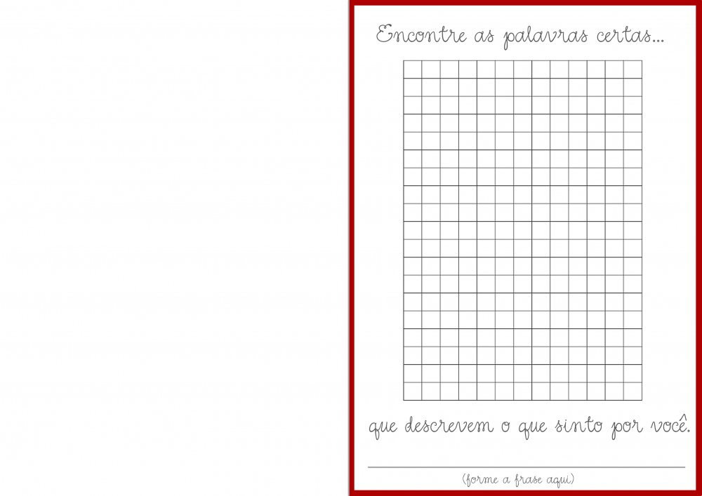 cartão_caçapalavras_embranco