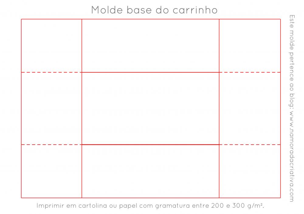 molde_base
