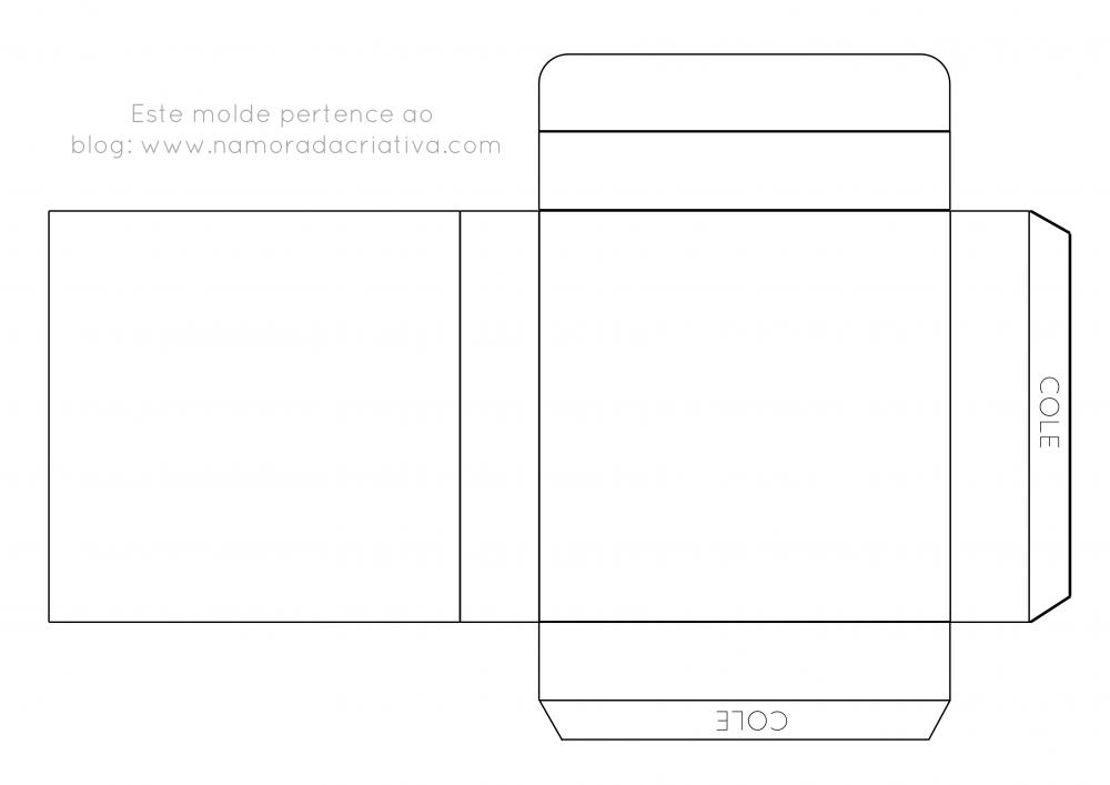 molde_caixa-envelope