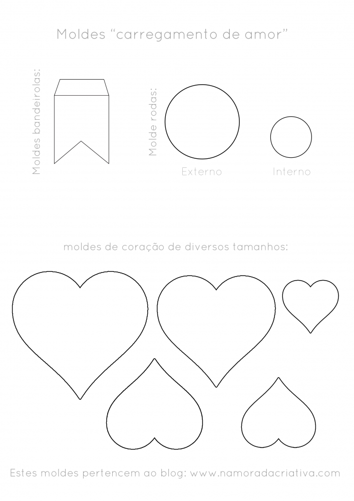 moldes_carregamento