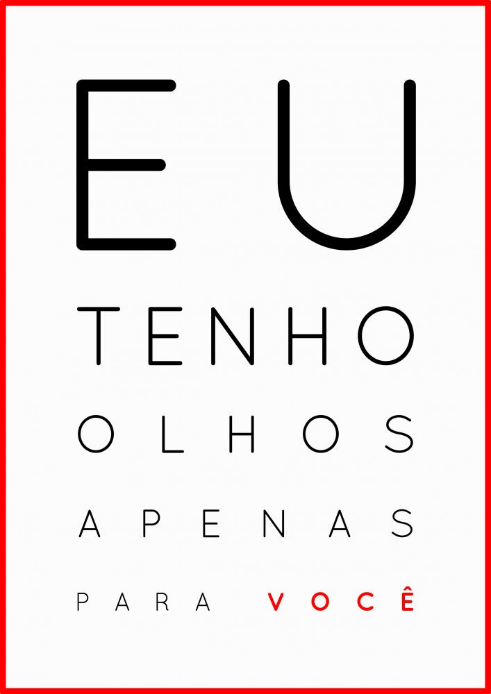 olhos_paravoce