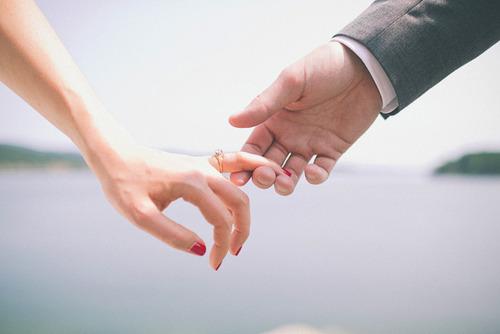3 coisas que você esquece no dia dos namorados