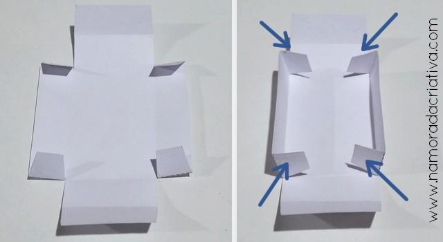 DIY BOX DO NOSSO AMOR - 03