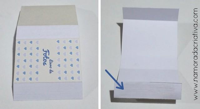 DIY BOX DO NOSSO AMOR - 05