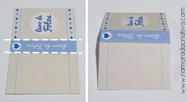 DIY BOX DO NOSSO AMOR - 06