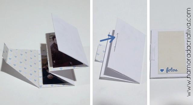 DIY BOX DO NOSSO AMOR - 09