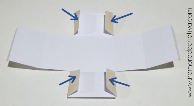 DIY BOX DO NOSSO AMOR - 12