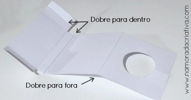 DIY CARTÃO BOMBONS PARA BEBIDA - 02