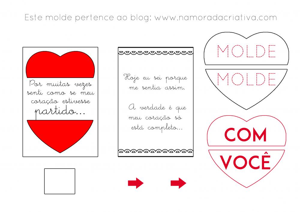 cartão_coraçãocompleto
