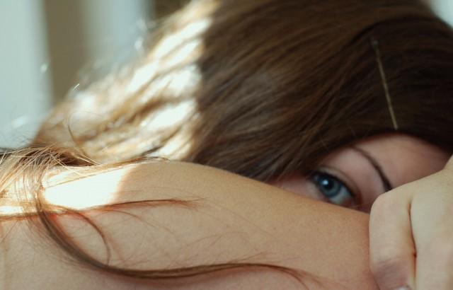 4 motivos para você parar de ser a garota que todos querem que seja