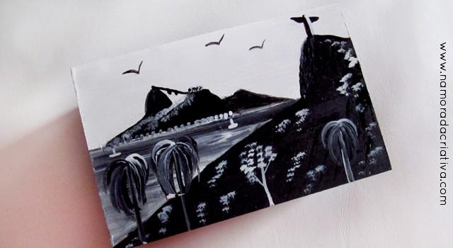 Cartão_nos_seus_braços_é_meu_lugar_11