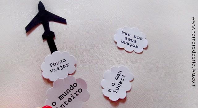 Cartão_nos_seus_braços_é_meu_lugar_6