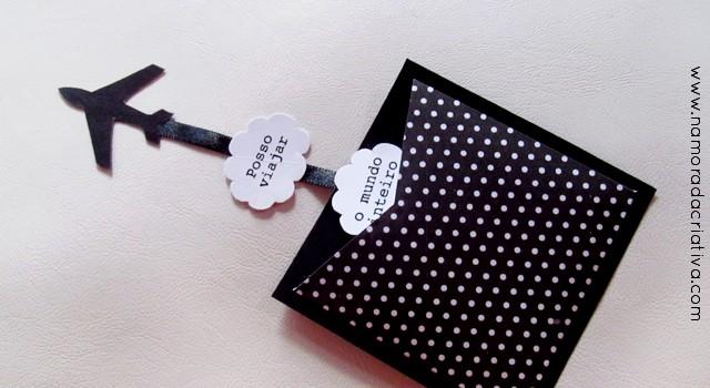 Cartão_nos_seus_braços_é_meu_lugar_8