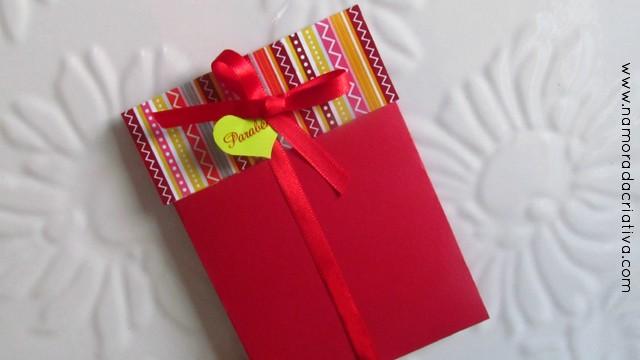 Cartão_presente_de_aniversário_1