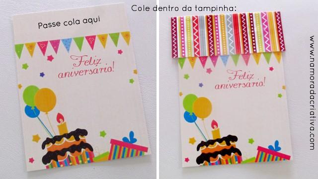 Cartão_presente_de_aniversário_3
