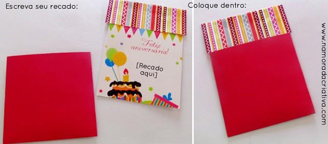 Cartão_presente_de_aniversário_5