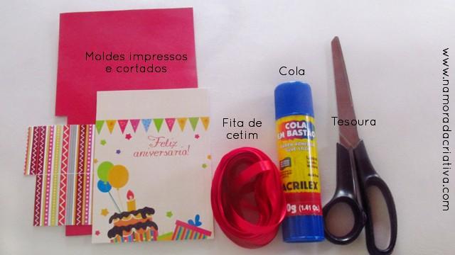Cartão_presente_de_aniversário_material