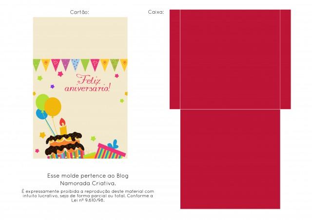 Cartão_presente_de_aniversário_molde