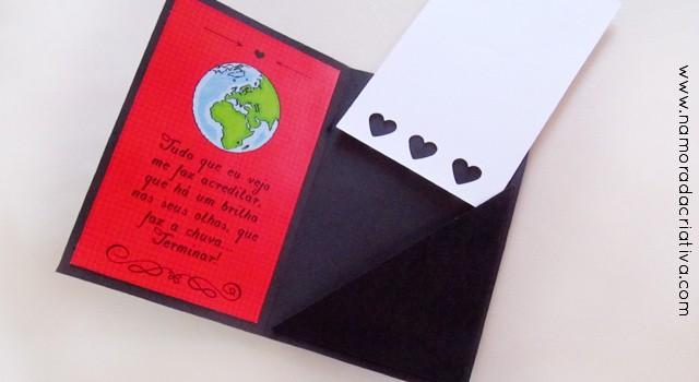 Cartão_tudo_conspira_a_nosso_favor_11
