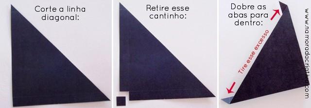 Cartão_tudo_conspira_a_nosso_favor_7