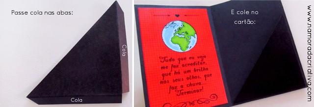Cartão_tudo_conspira_a_nosso_favor_9