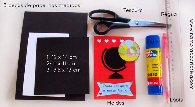 Cartão_tudo_conspira_a_nosso_favor_material