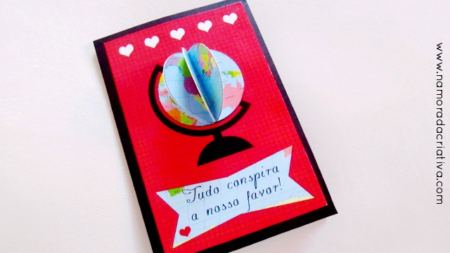 Cartão_tudo_conspira_anosso_favor