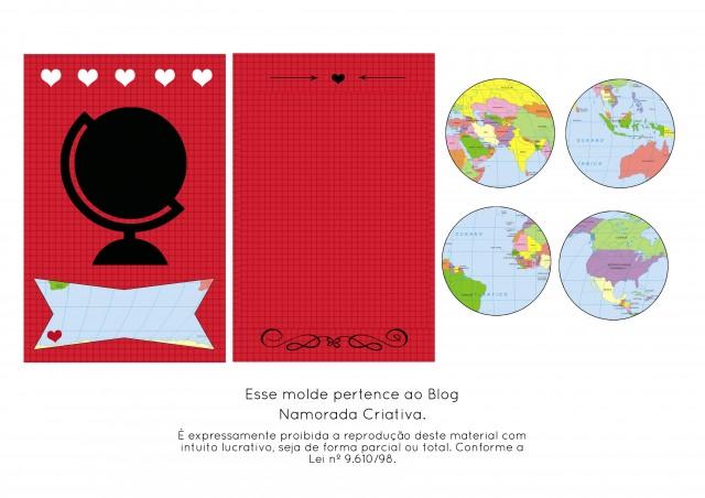 Cartão_tudo_conspiraanosso_favor_molde_em_branco