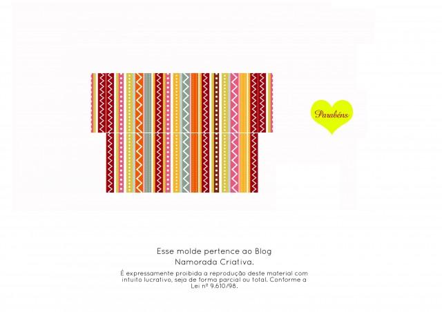 Cartãopresente_de_aniversário_molde