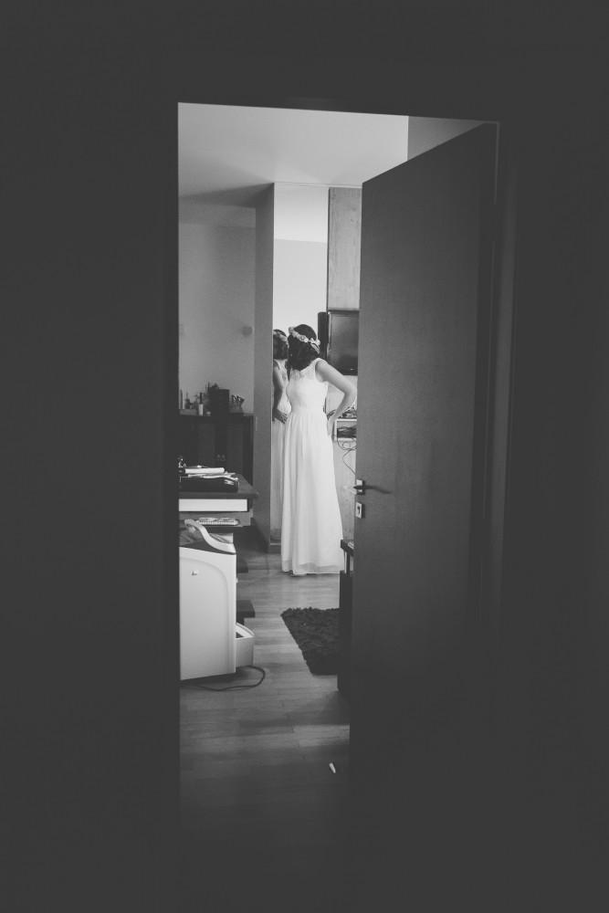 Casamento Chai-167