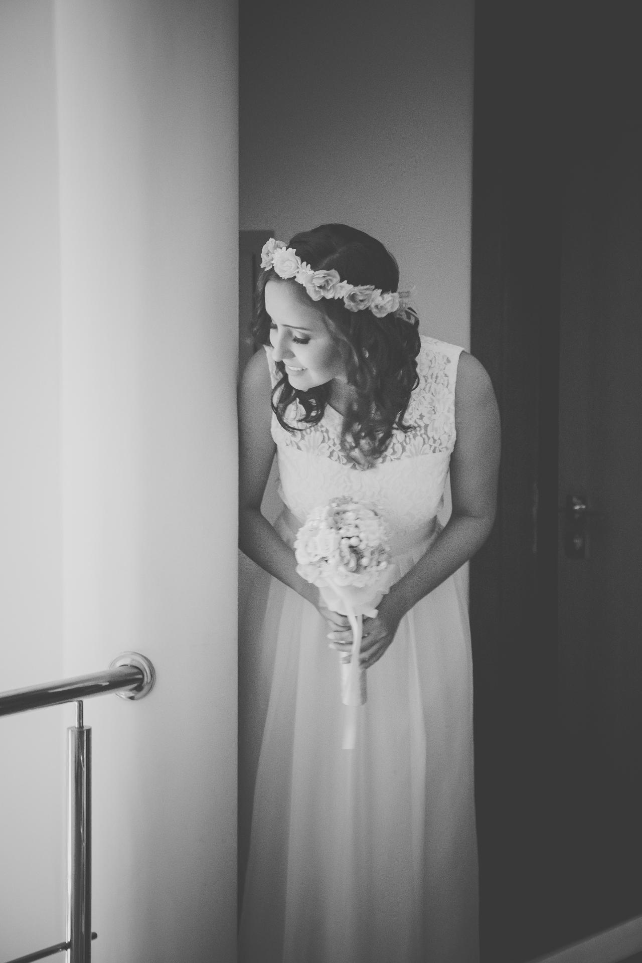 Casamento Chai-169