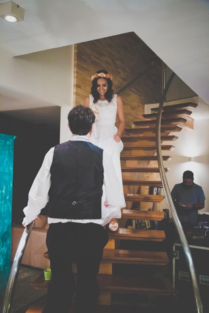 Casamento Chai-178