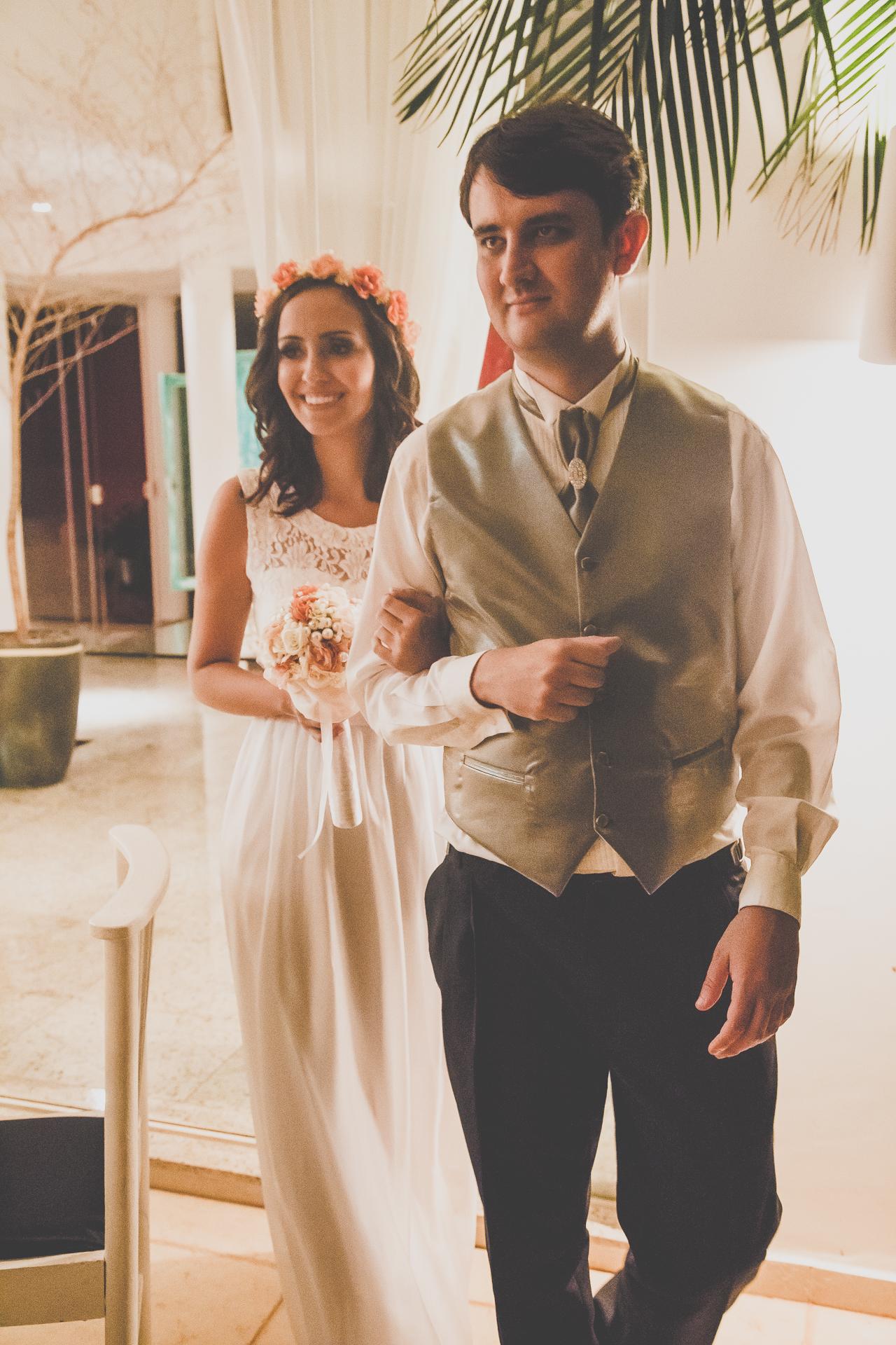 Casamento Chai-186