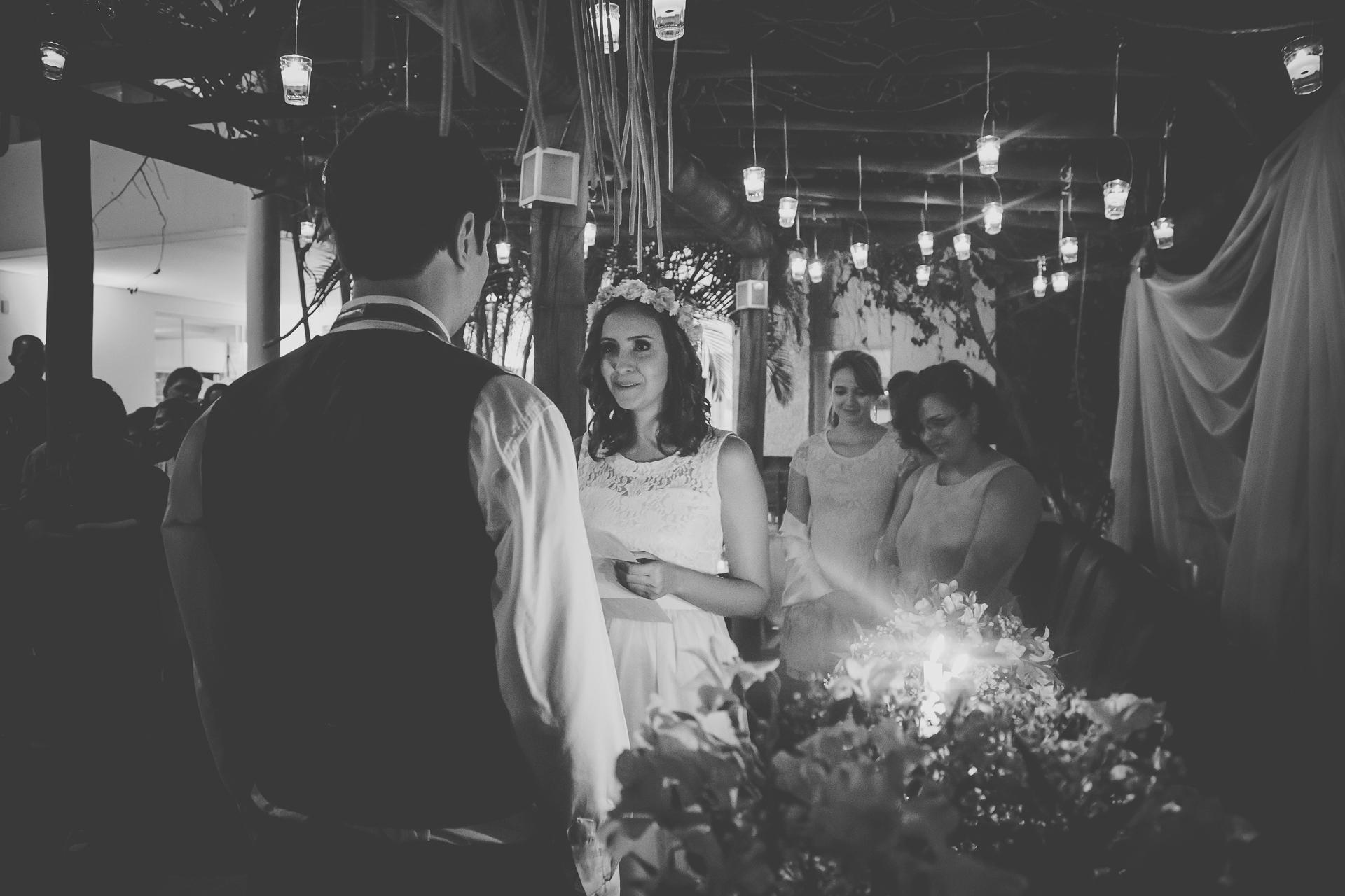 Casamento Chai-231