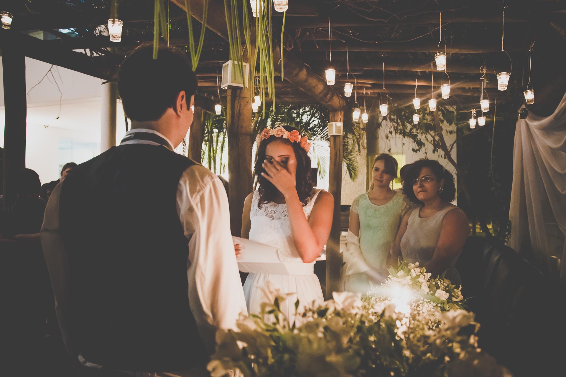 Casamento Chai-232