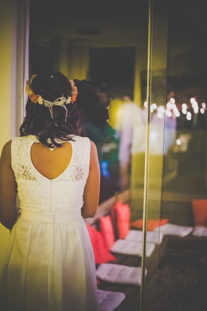 Casamento Chai-396