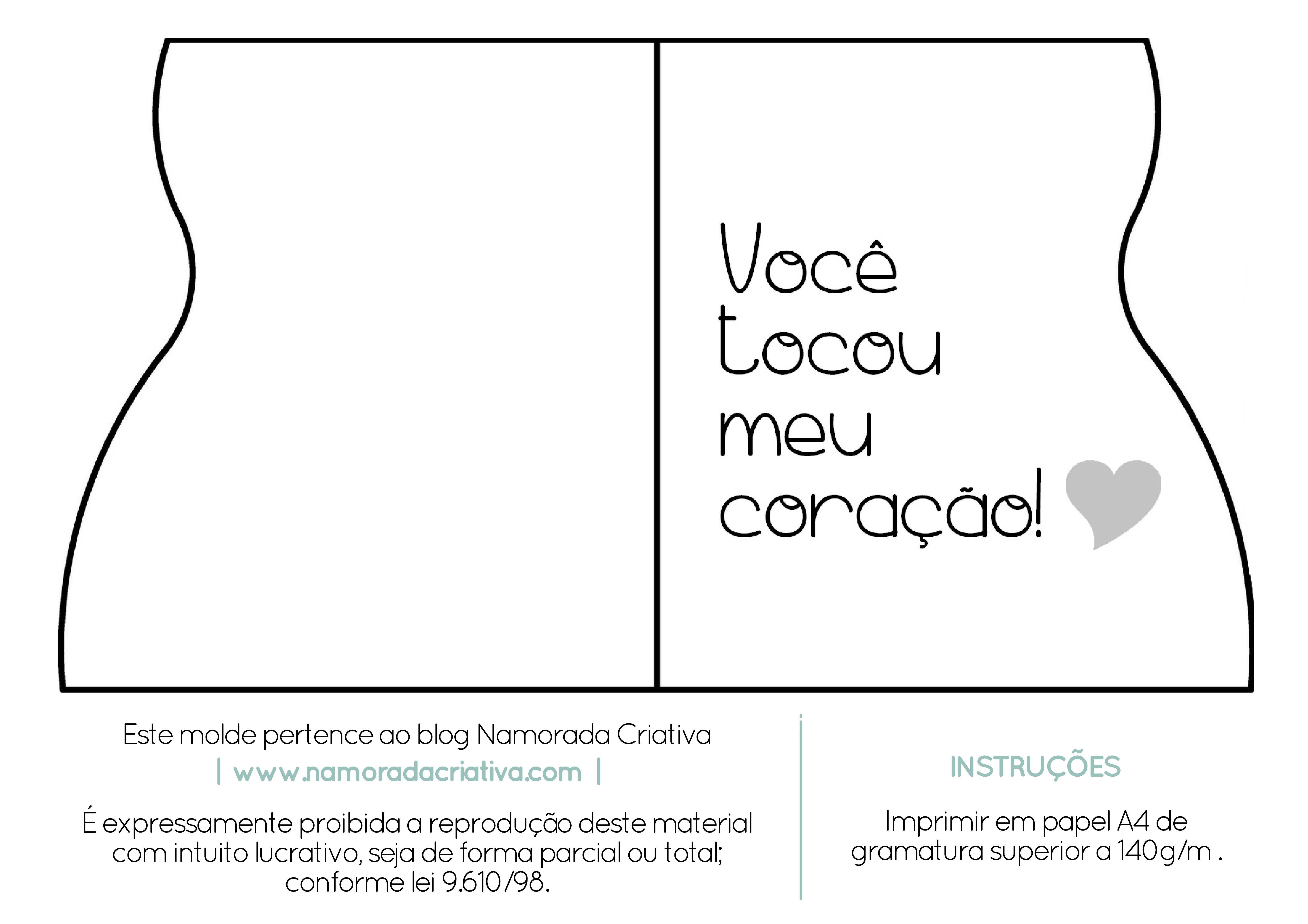 DIY-CARTÃO-VOCÊ-TOCOU-MEU-CORAÇÃO-MOLDE-01