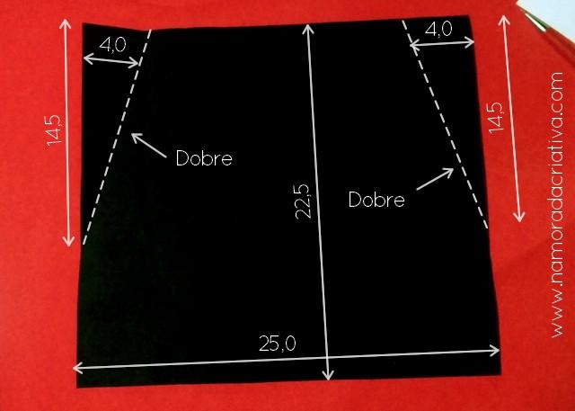 DIY - EMBALAGEM PARA PRESENTES COM TUBO DE BATATA - 03