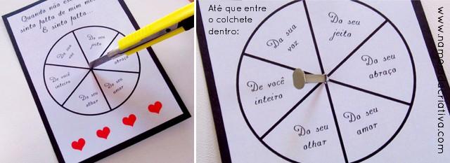 Diy_namoro_a_distancia_3