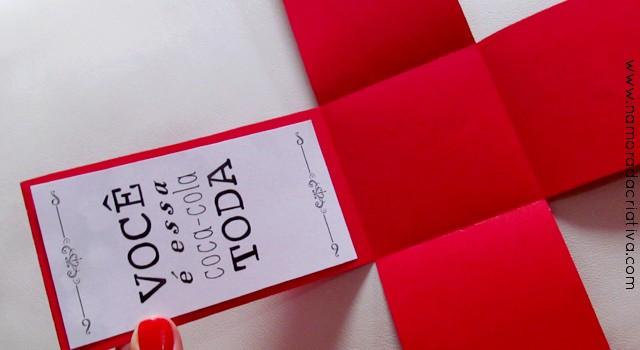 Você_é_essa_cola_cola_toda10